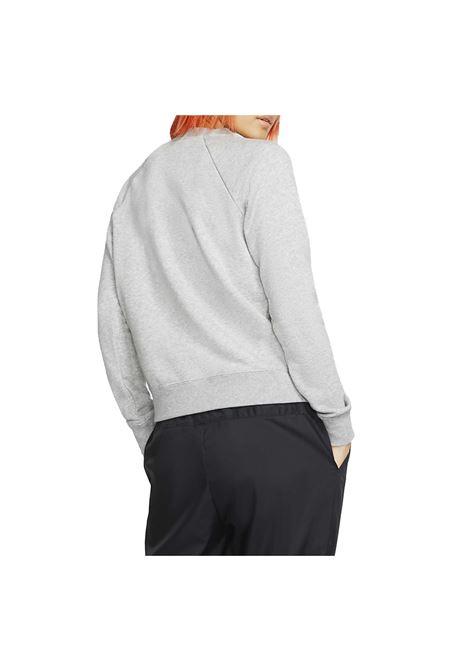 NIKE | Sweatshirts | BV4112-063