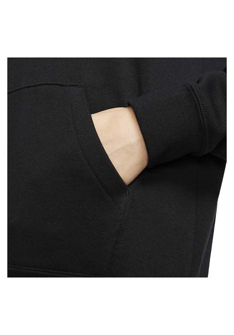 NIKE | Sweatshirts | BV4116-010