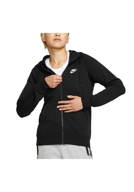 NIKE | Sweatshirts | BV4122-010
