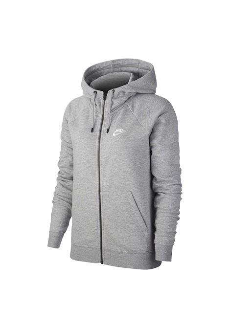 NIKE | Sweatshirts | BV4122-063