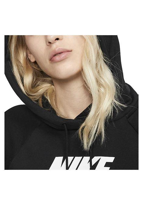 NIKE | Sweatshirts | BV4126-010
