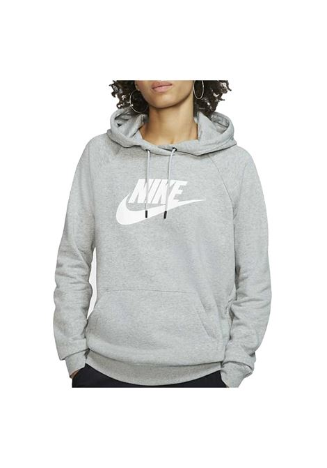 NIKE | Sweatshirts | BV4126-063