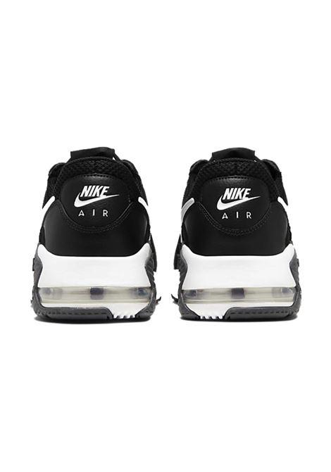 NIKE | Sneakers | CD4165-001
