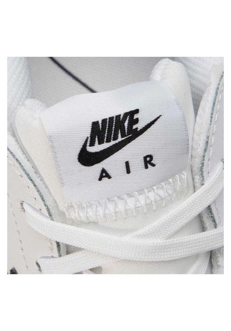 NIKE | Sneakers | CD4165-100