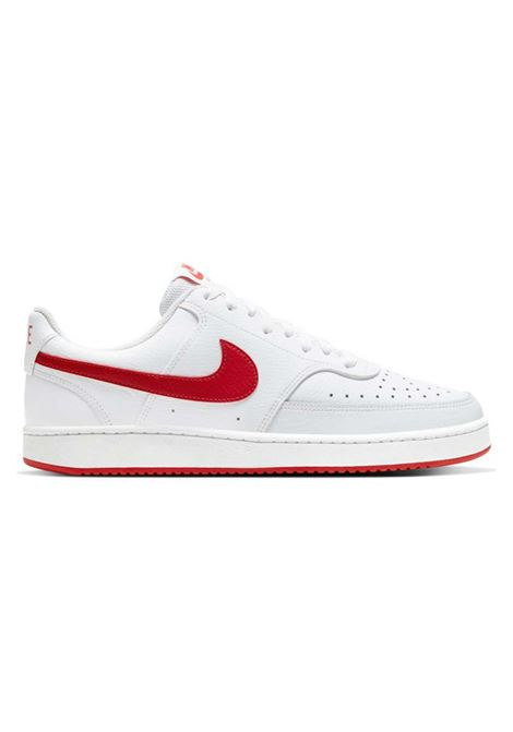 Nike Court Vision Low NIKE | Sneakers | CD5463-102