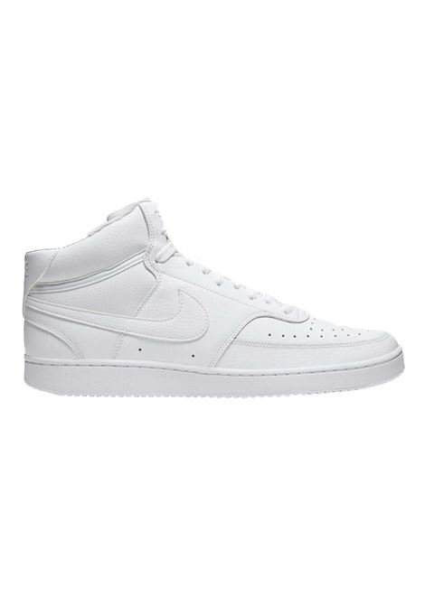 NIKE | Sneakers | CD5466-100