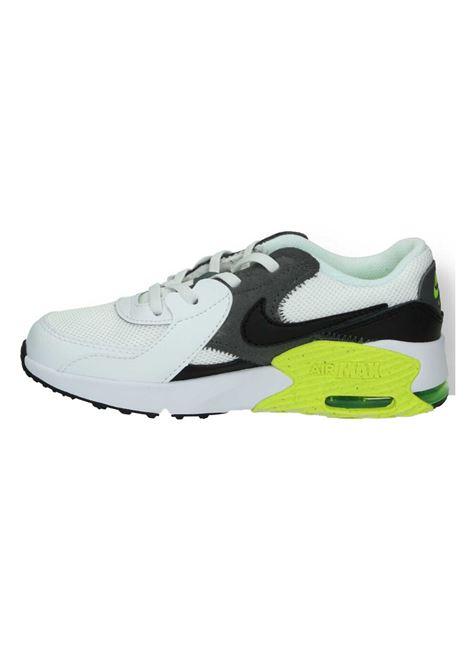 NIKE   Sneakers   CD6892-110