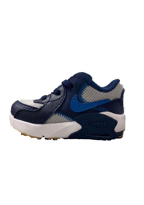 NIKE | Sneakers | CD6893-014
