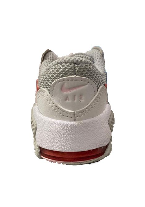NIKE | Sneakers | CD6893-108