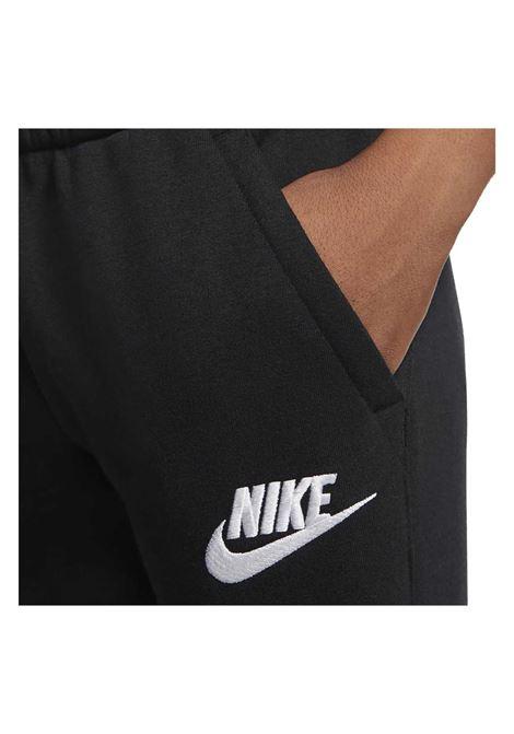 NIKE | Pantaloni | CI2911-010