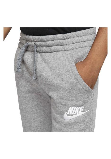 NIKE   Pantaloni   CI2911-091
