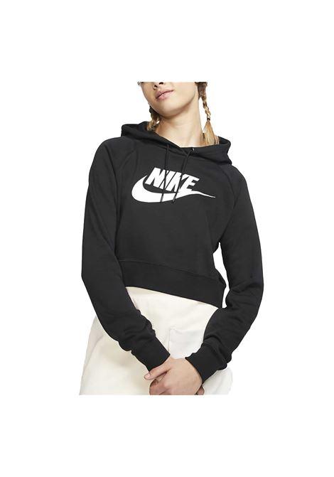 NIKE | Sweatshirts | CJ6327-010