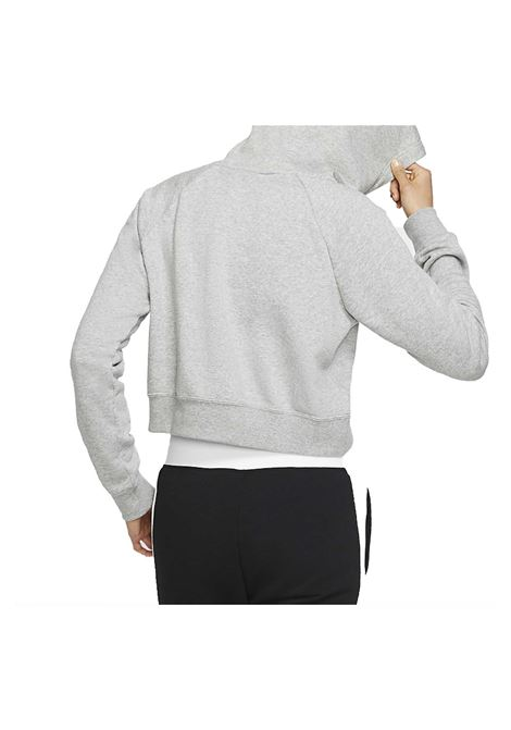 NIKE | Sweatshirts | CJ6327-063