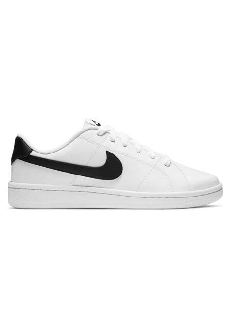 NIKE | Sneakers | CQ9246-100