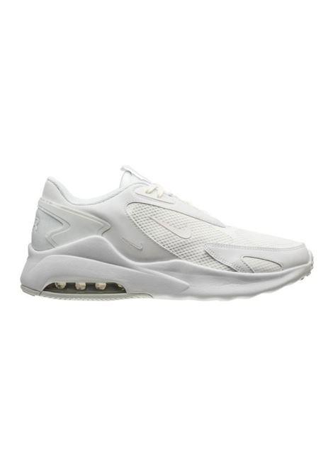 NIKE | Sneakers | CU4151-104