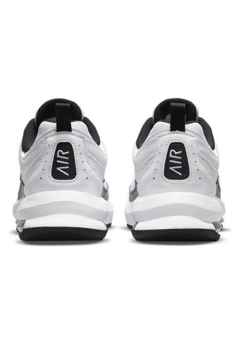 NIKE | Sneakers | CU4826-100