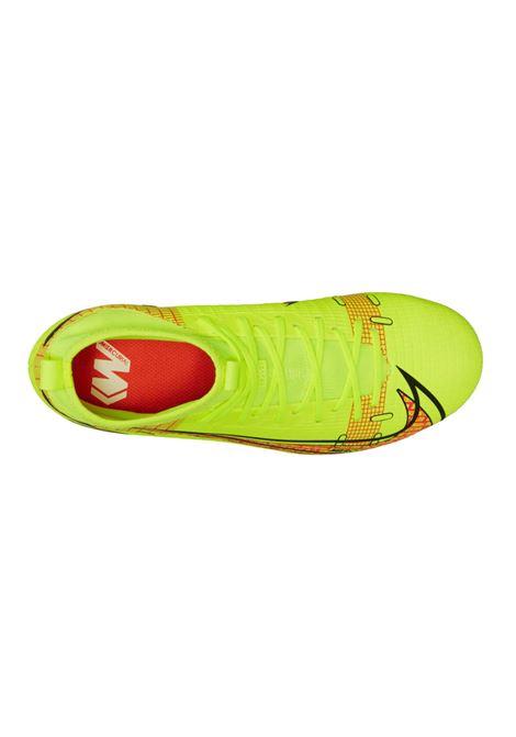 NIKE | Scarpe calcio | CV0732-760