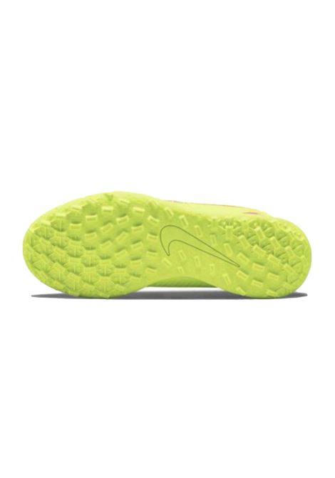 NIKE | Scarpe calcetto | CV0795-760
