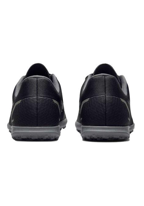 NIKE | Scarpe calcetto | CV0945-004