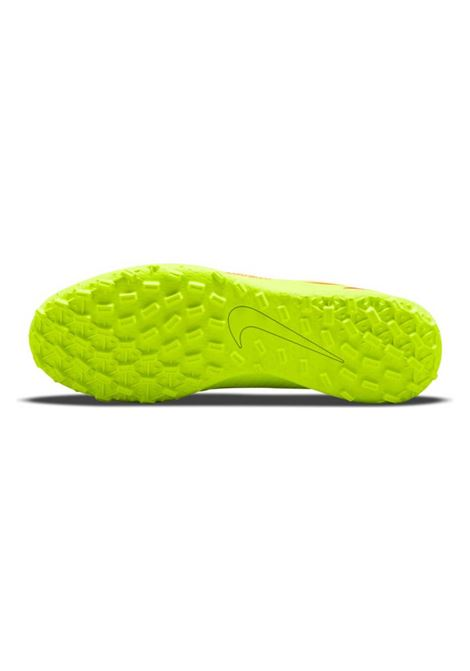 NIKE   Scarpe calcetto   CV0985-760