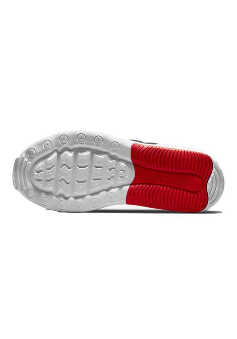 NIKE | Sneakers | CW1626-005
