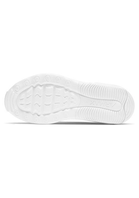 NIKE | Sneakers | CW1626-104
