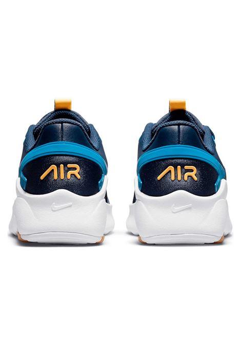 NIKE | Sneakers | CW1626-401