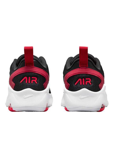 NIKE | Sneakers | CW1627-005