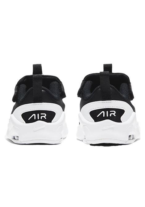 NIKE | Sneakers | CW1629-102