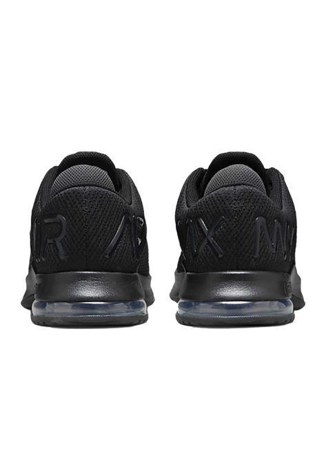 NIKE | Sneakers | CW3396-002