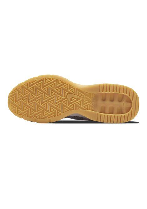 NIKE | Sneakers | CW3396-006