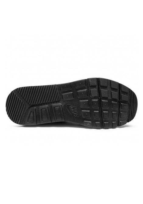 NIKE | Sneakers | CW4555-003
