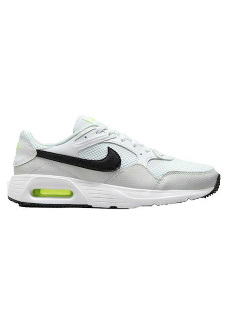 NIKE | Sneakers | CW4555-105