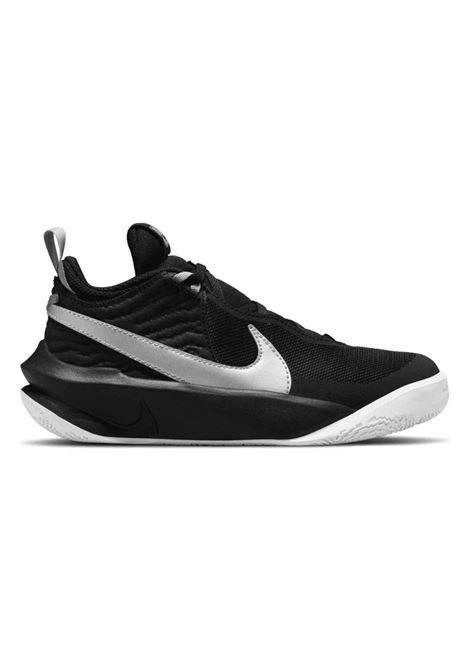 NIKE | Scarpe basket | CW6735-004