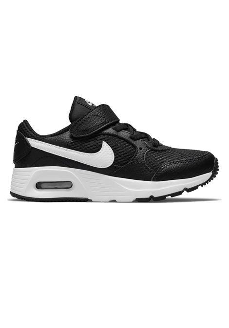 NIKE   Sneakers   CZ5356-002