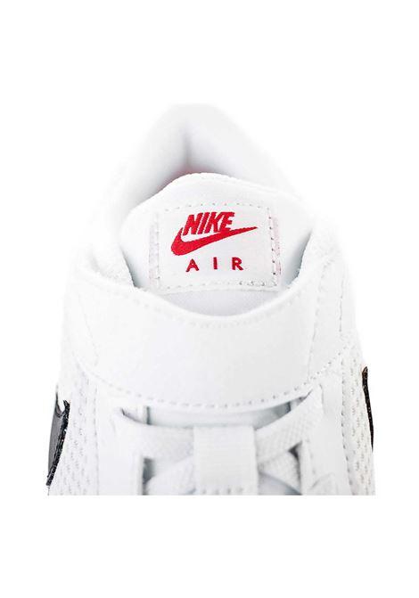 NIKE | Sneakers | CZ5356-106