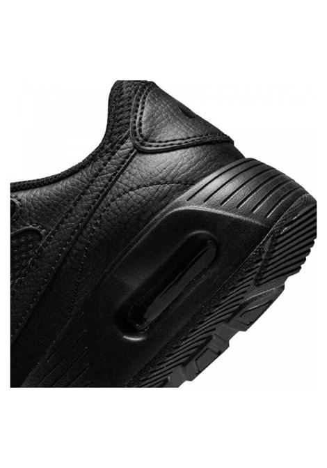 NIKE | Sneakers | CZ5358-003