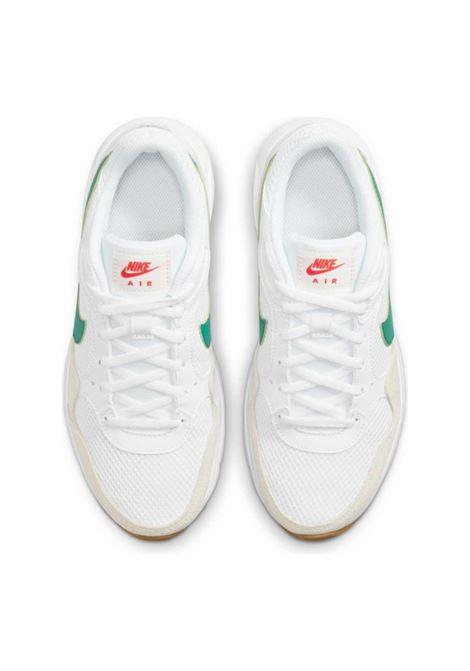 NIKE | Sneakers | CZ5358-104
