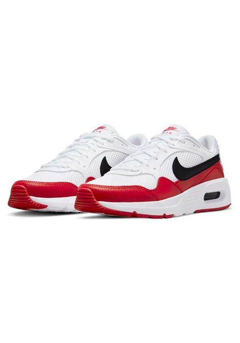 NIKE | Sneakers | CZ5358-106