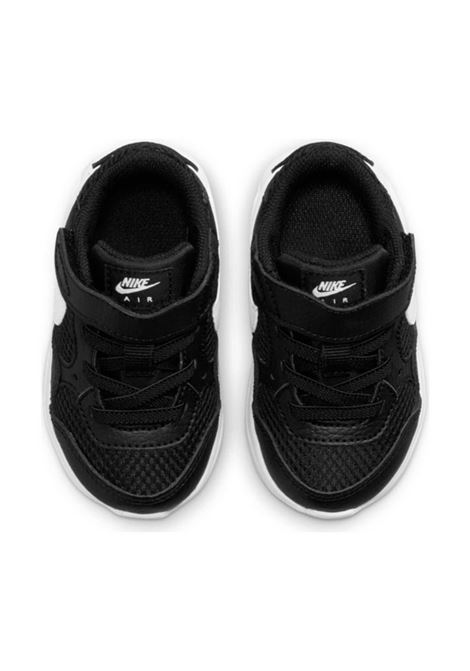 NIKE | Sneakers | CZ5361-002