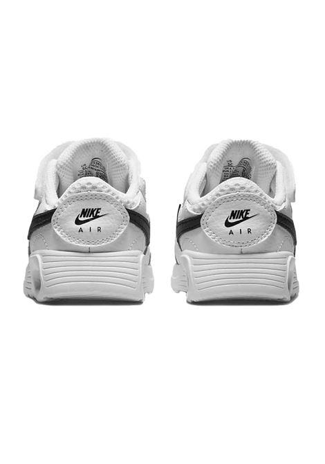 NIKE | Sneakers | CZ5361-102