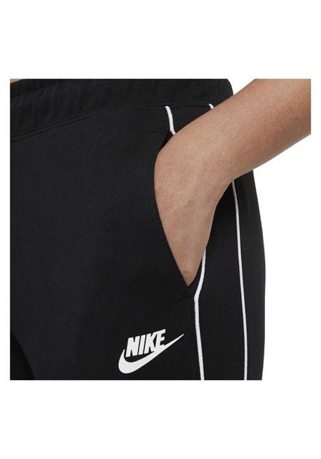 NIKE | Pants | CZ8340-010