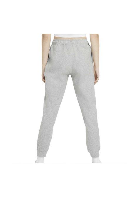 NIKE | Pants | CZ8340-063