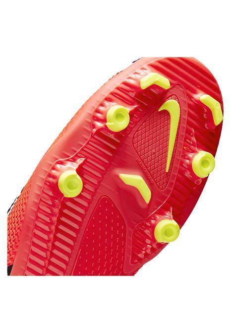 NIKE | Scarpe calcio | DA5640-167