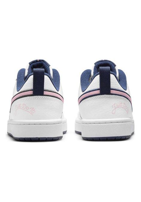 NIKE | Sneakers | DB3090-100