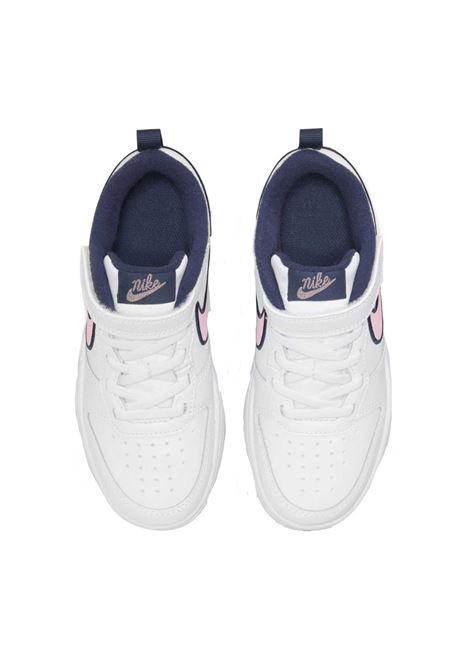NIKE   Sneakers   DB3093-100