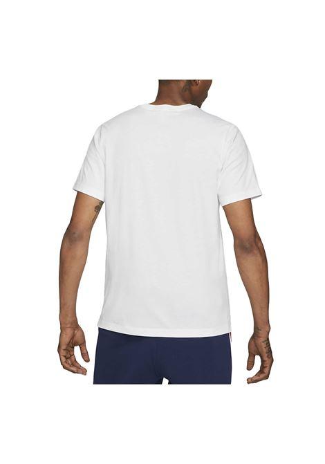 NIKE | T-shirt | DB6510-100