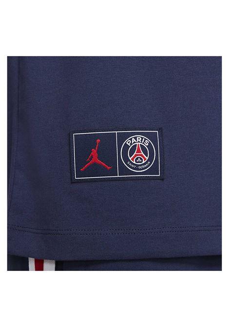 NIKE | T-shirt | DB6510-410