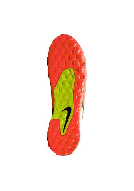 NIKE   Scarpe calcetto   DC0803-167