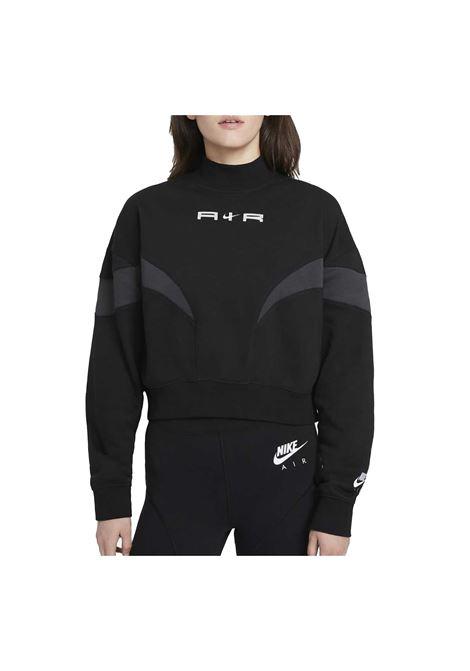NIKE | Sweatshirts | DD5433-010